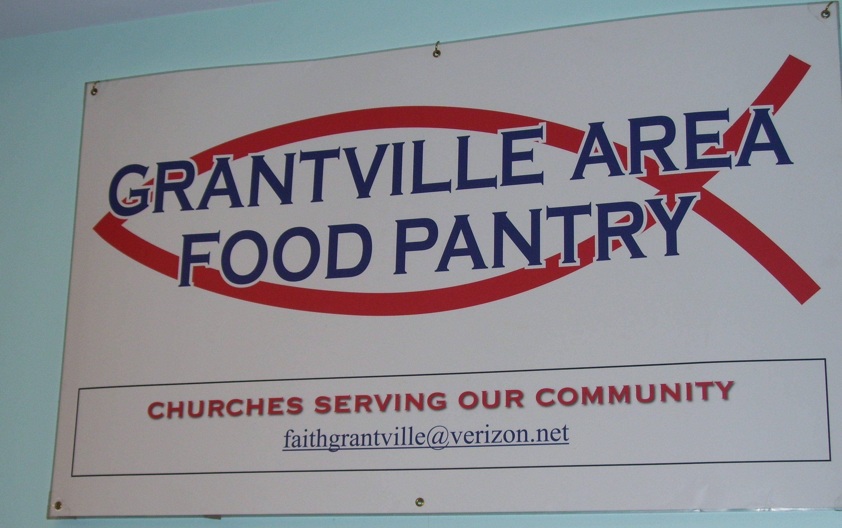 Grantville 71
