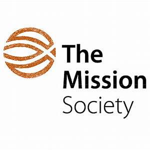 The Mission Society