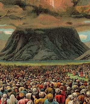 Census at Mount Sinai