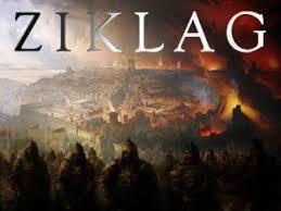 Ziklag