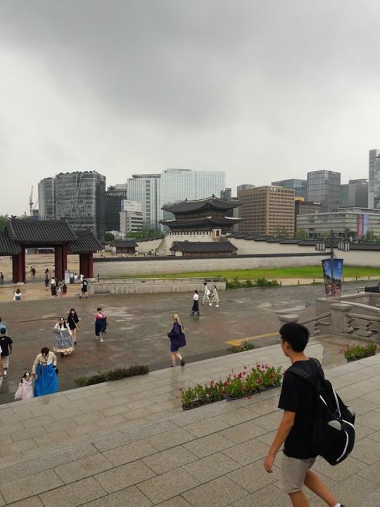 Korea19a