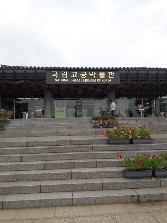 Korea19b