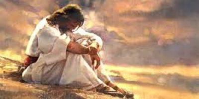 Temptation of Jesus-1